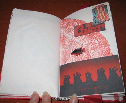 red-13.jpg