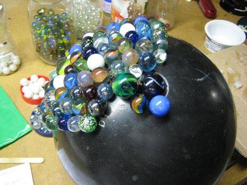 marble-ball-2
